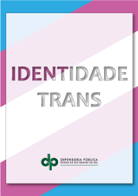 Identidade-Trans-Peq.png